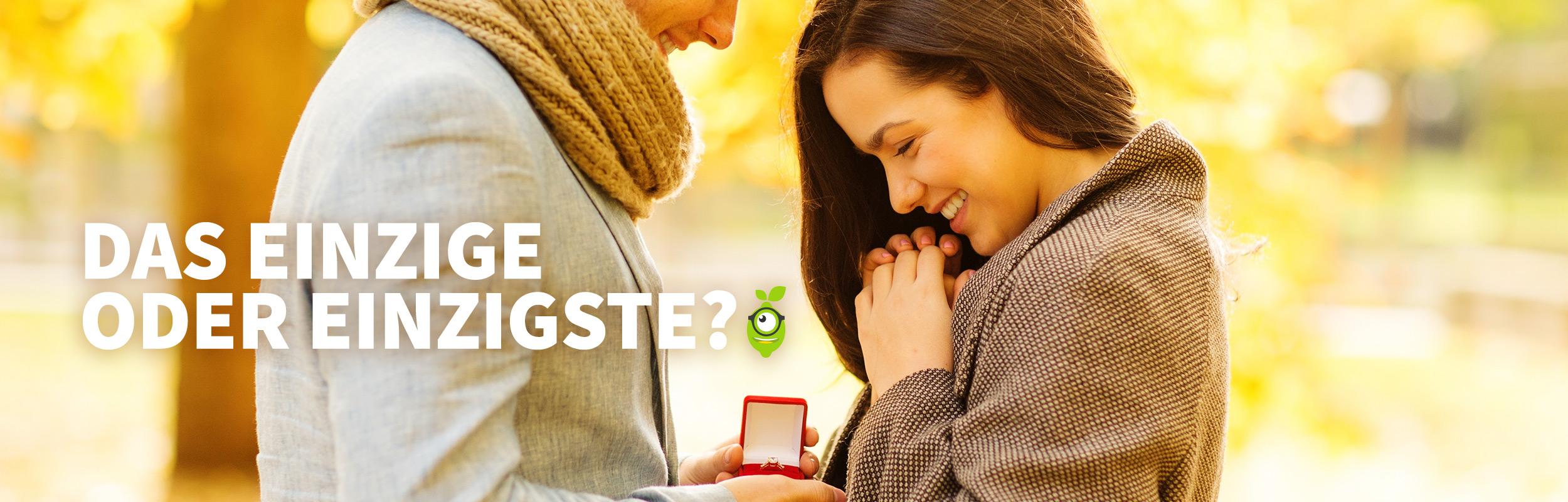 Viber-Dating-Nummern Biblische Datierungsgrundsätze