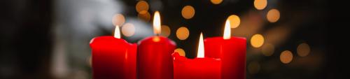 Adventsbräuche, Krampusse, Nikolaus, Brauchtum, Brauch, Samichlaus, Krampus, Knecht Ruprecht, Schmutzli, Klosn, Wolfauslassen, Eisenschmieden