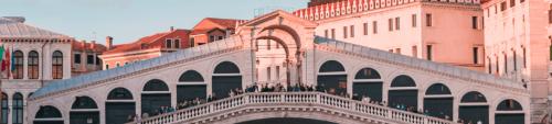 Italien, Deutsch, Südtirol, das Zimbrische, das Fersentalerische