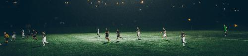 Fußball, Fußballsprache, Redewendungen, Deutschland, Nationalmannschaft,  Nationalelf
