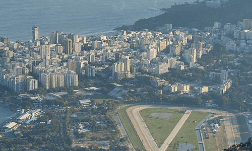 Brasillien, Deutsche, Sprache, Dialekten
