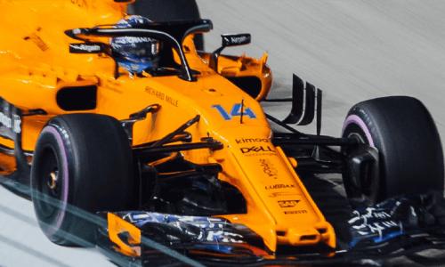 Formel 1, Rennen, Motorsport, Formel, Cockpit